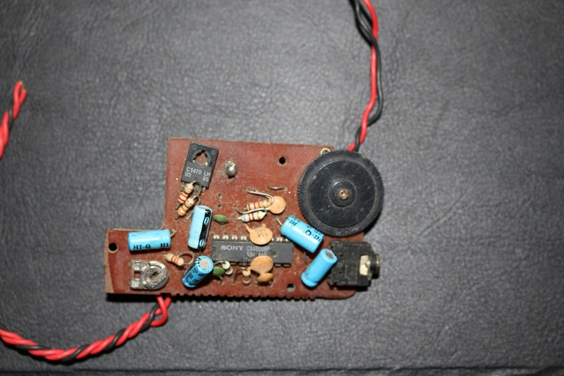 Preamp On-board Amp1_zpstzja4wvw
