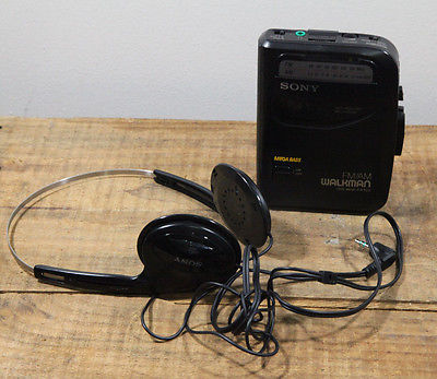 Preamp On-board Vintage-Sony-Walkman-WM-FX103-Player-Mega-Bass-RADIO_zpsbewhkzmk