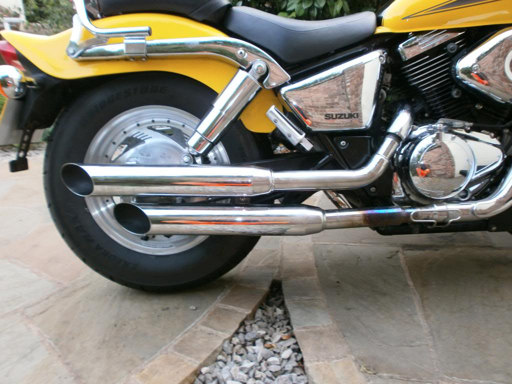 Pics of my bike...... 2002 Suzuki VZ800 Marauder P7150002_zps770723f8