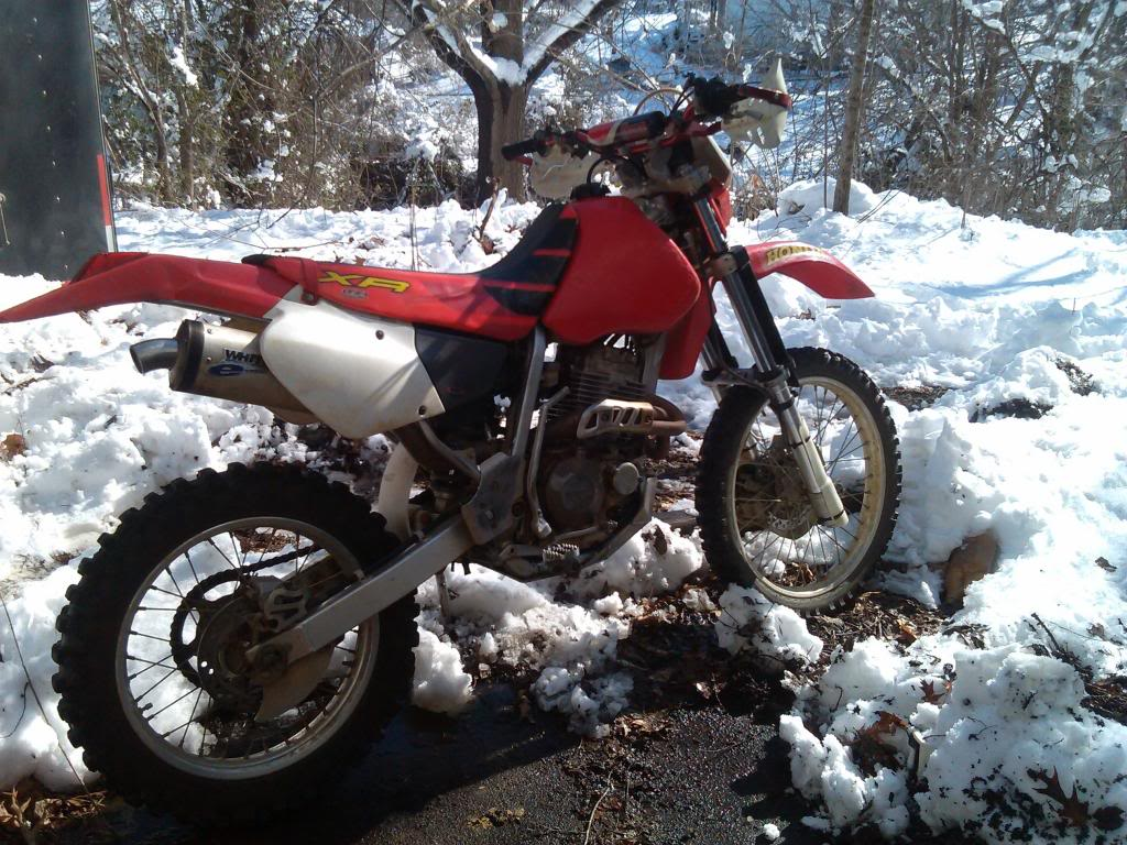 Show Us Your Bikes!!  (2 Wheels Only) Image_zps8d14dac2