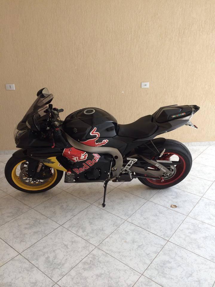 Apresentaçao: Moreira e Srad Torina 10153677_614827875278166_2033051908_n_zpse4f0f01b