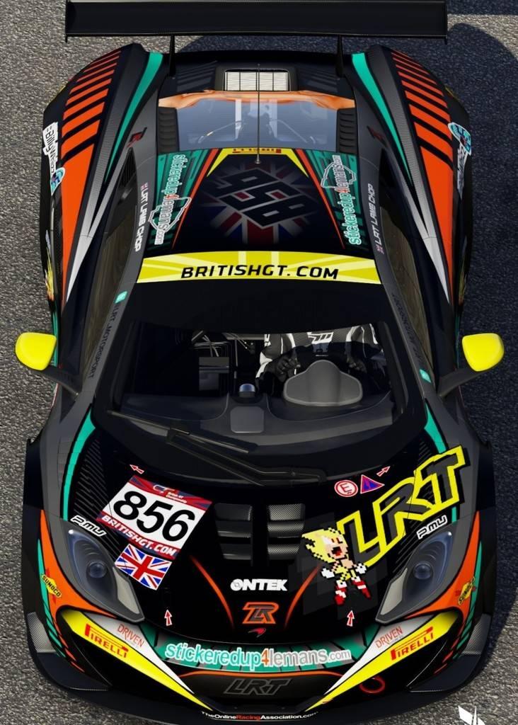 British GT eSports Championship: Media LRTMP42017%201_zps7bwhwszs