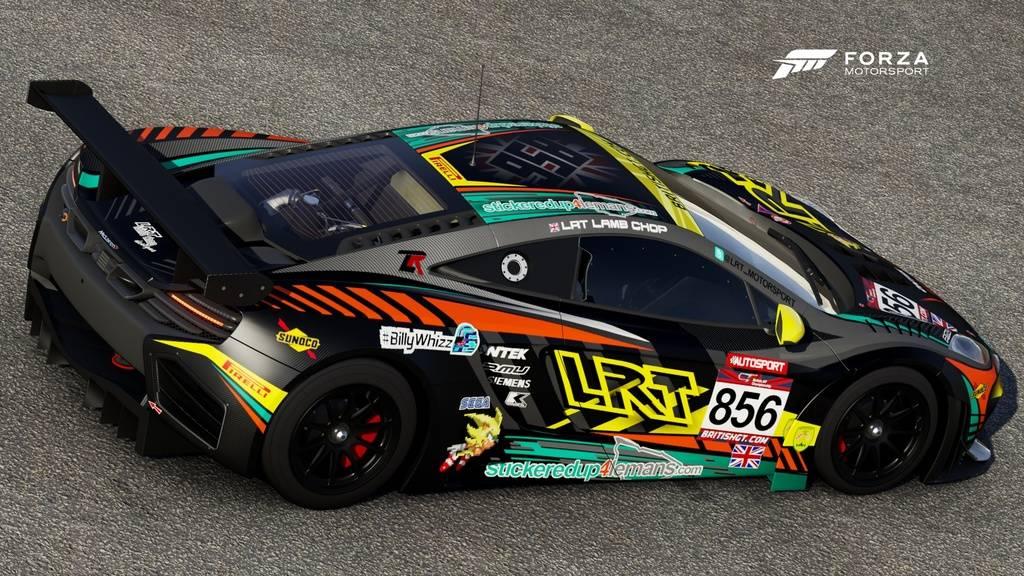 British GT eSports Championship: Media LRTMP42017%202_zpsn1lvuz7q