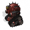 Catalizador Radeon [OF3] Catalizador%20Radeon_zpsnibdxdh0