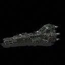 Complex Spaceship (Pedido de Dumdon) Complex%20Spaceship_zpswmlcu3nd