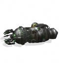 Dimensional Raider [OF3] D-Raider_zpsagmenxy8