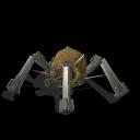Spider Demon (Regalo para Vinnie) Spider%20Demon%201_zpsockpitgx