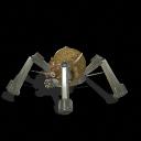 Spider Demon (Regalo para Vinnie) Spider%20Demon%20capit00e1n_zpsrc79zmam