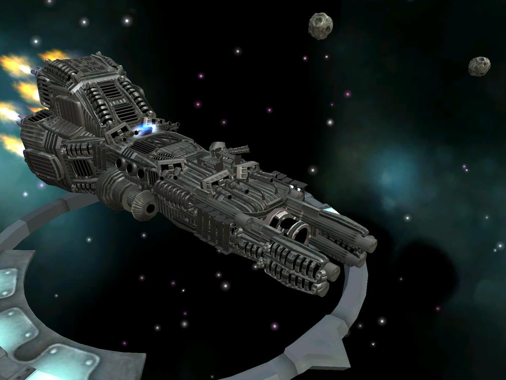 Complex Spaceship (Pedido de Dumdon) Spore_04-02-2013_12-13-18_zpsvtt7shiw