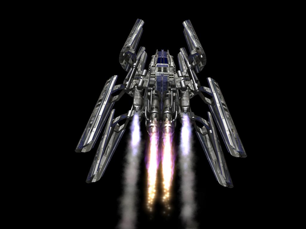 Hadron [GOE] [C] Spore_10-03-2016_00-41-36_zpsgnfleykc