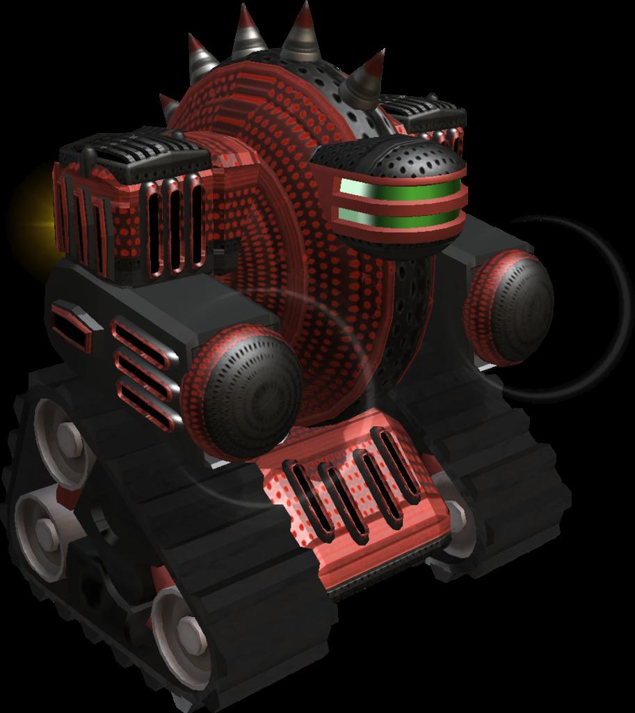 Catalizador Radeon [OF3] Spore_2015-03-21_06-43-11_zpsidrmphvy
