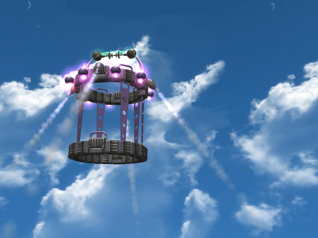 Translocator Cuántico [OF3] Spore_2015-03-21_06-51-26_zpsokglzp9e