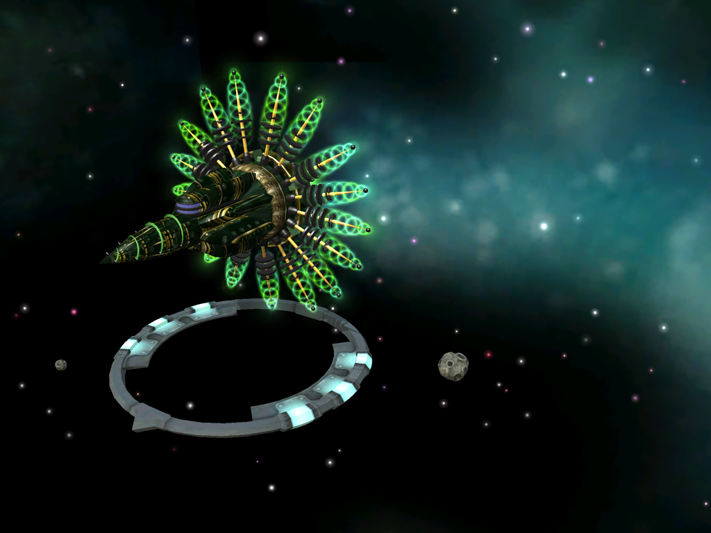 Wormhole Surfer [OF3] Spore_21-03-2015_06-31-06_zpshlshow3e