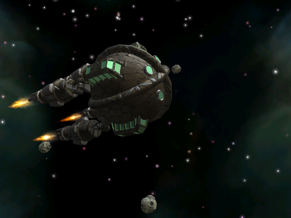 Disruptor Gravitacional [OF3] Spore_21-03-2015_06-35-46_zpse5it4n1i