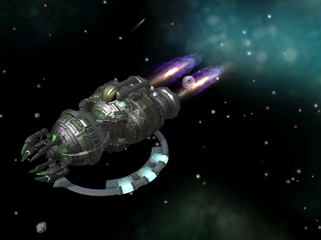 Dimensional Raider [OF3] Spore_21-03-2015_06-37-24_zpsaduwimhk