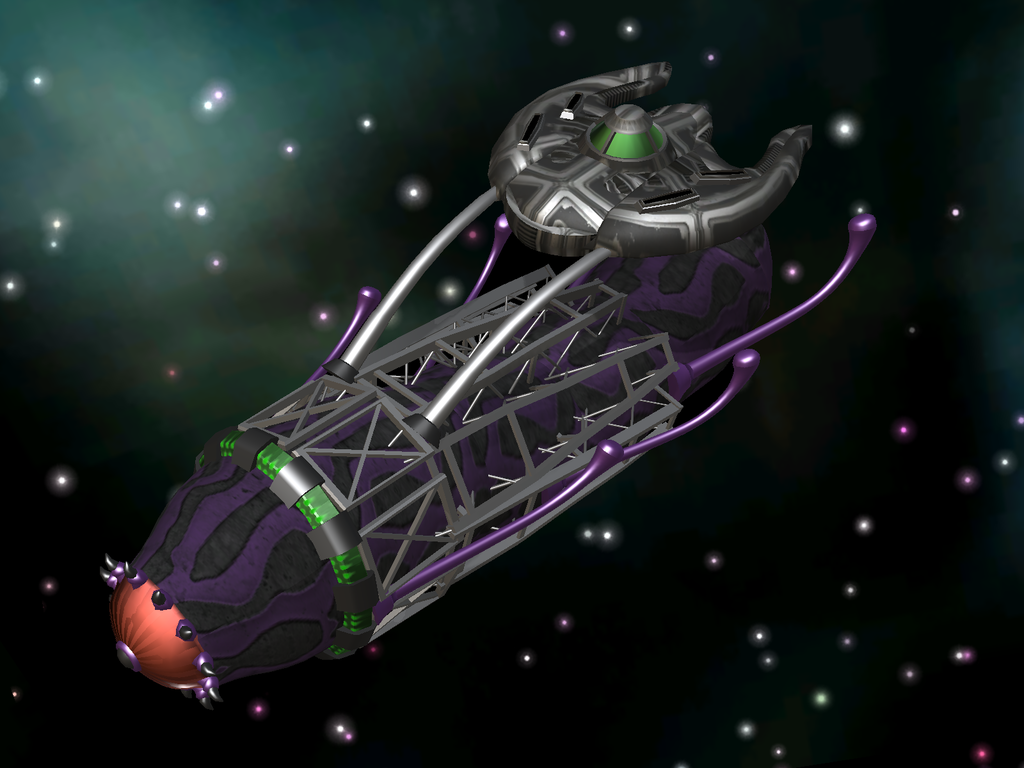 Space Worm Rider [OF3] Spore_21-03-2015_06-38-41_zpscmpmfsdy