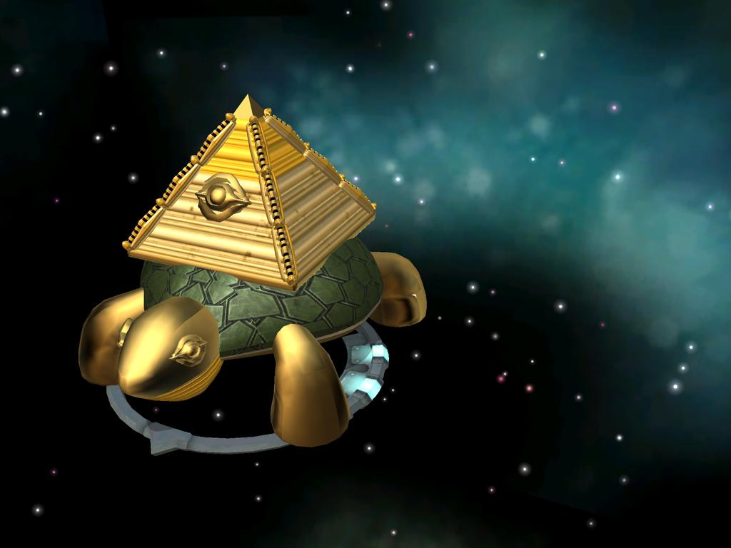 Tortuga Illuminati [OF3] Spore_21-03-2015_06-39-32_zpspe2xvd7i