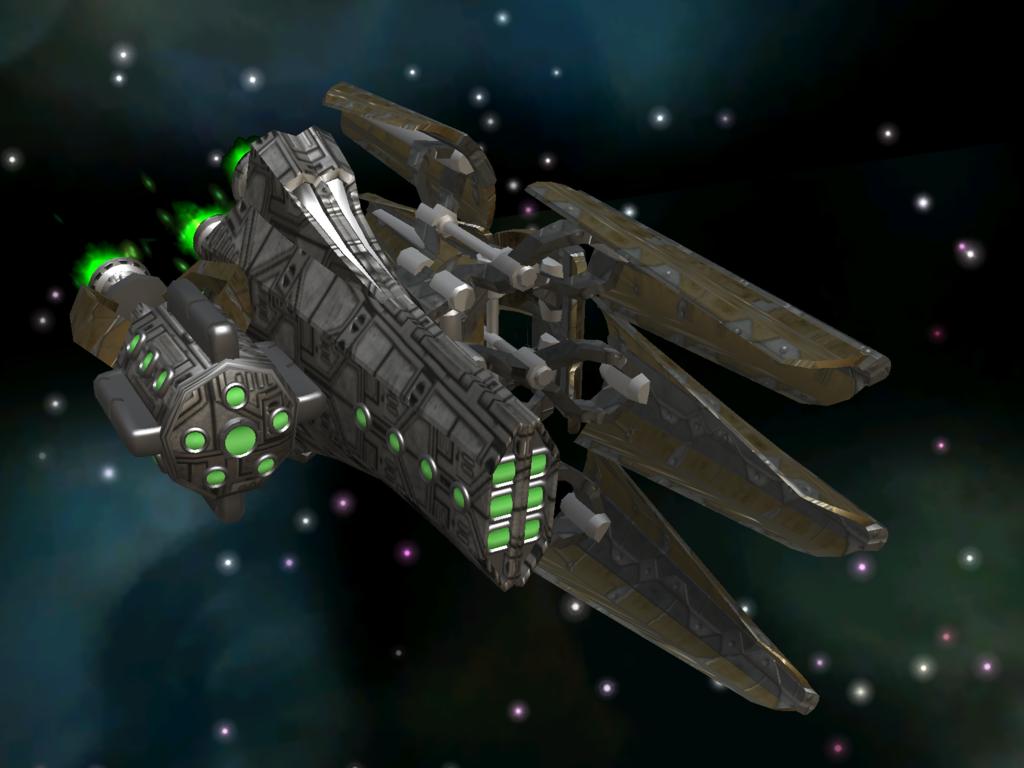 Rover Espacial [OF3] Spore_21-03-2015_06-53-55_zps0lpilliu