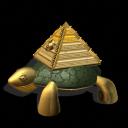 Tortuga Illuminati [OF3] Tortuga%20Illuminati_zpsknlmnzwb