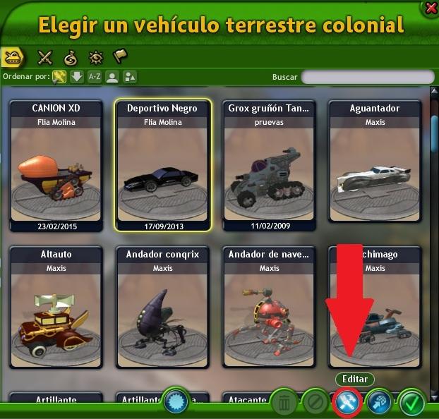 Spore Vehicle Converter VCTuto2_zpszjvtt8ld