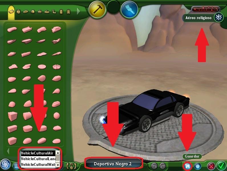 Spore Vehicle Converter VCTuto3_zpsrtzyojt3