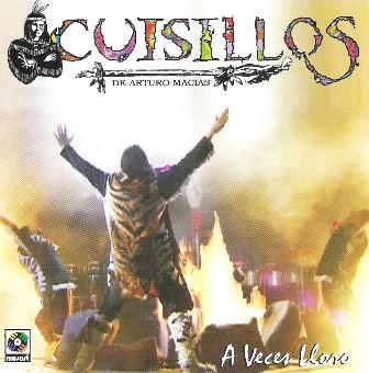 Banda Cuisillos [1999 A Veces Lloro] AVecesLloro_zps5132f7f8