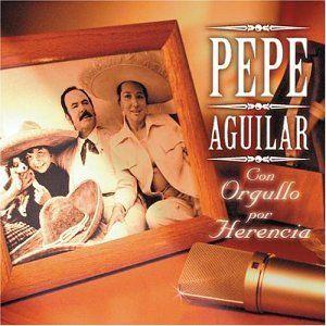 Pepe Aguilar [2003 Con Orgullo Por Herencia] ConOrgulloPorHerencia_zpsf1307ba7