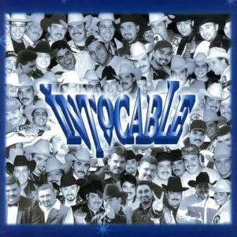 Grupo Intocable [1999 Contigo] Contigo_zps13283e6b