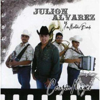 Julion Alvarez [2008 Corazón Mágico] Corazon_Magico_zps7e1e5213