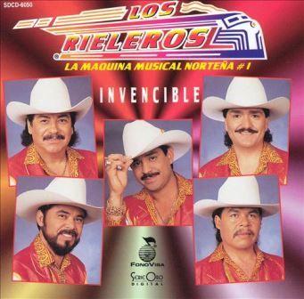 Los Rieleros Del Norte - El Invencible [1996] [DF] El_Invencible_zpscdf4f854