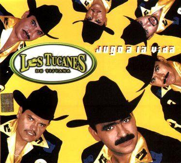 Los Tucanes De Tijuana - Jugo A La Vida [2002] [DF] Jugo_A_La_Vida_zpsae4685ef
