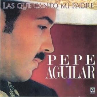 Pepe Aguilar [2003 Las Que Canto Mi Padre] Las_Que_Canto_Mi_Padre__zpsee6e517d