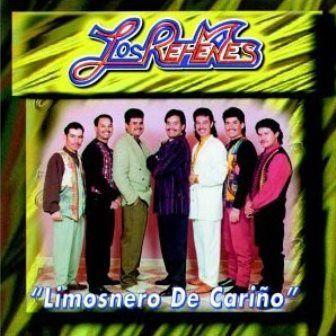 Los Rehenes [1992 Limosnero De Cariño] Limosnero_de_Carintildeo_zps1df1c515