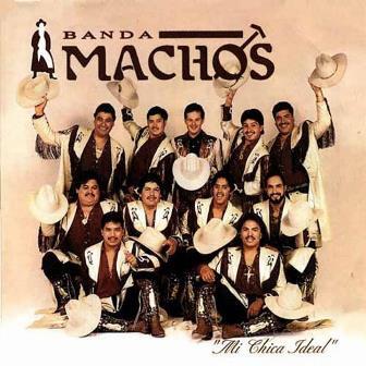 Banda Machos [1995 Mi Chica Ideal] Mi_Chica_Ideal_zps083c0936