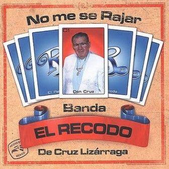 Banda El Recodo - No Me Se Rajar [2002] [DF] No_Me_Se_Rajar_zpsb58fdf0e