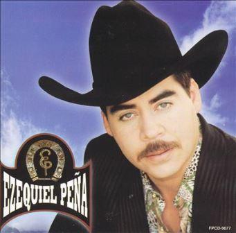Ezequiel Peña [1998 No Mas Contigo] Nomas_Contigo_zpsbedac658