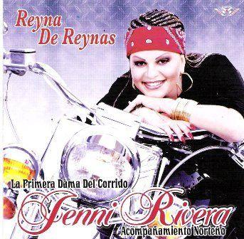 Jenny Rivera [2008 Reyna De Reynas] Reyna_de_Reynas_zps22b59d3c