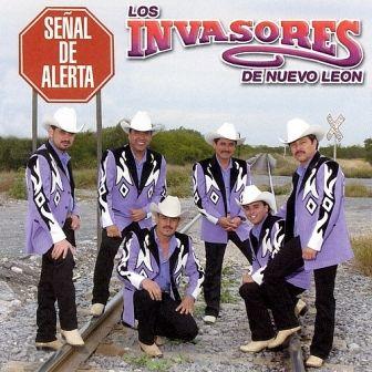 Los Invasores De Nuevo Leon [2003 Señal De Alerta] SDAler_zpsba05f6fa
