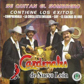 Los Cardenales De Nuevo Leon [1994 Se Quitan El sombrero] Se_Quitan_El_Sombrero2_zpsd53cf4db