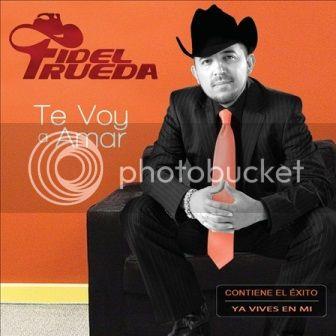 Fidel Rueda [2010 Te Voy A Amar] Te_Voy_A_Amar__zpsba3c66c2