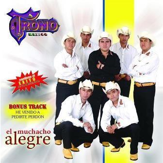 El Trono De Mexico [2007 El Muchaho Alegre] El_muchacho_alegre_zps1fde80ce