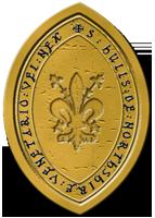 Annonces de la Saincte Eglise d'intérêt particulier pour l'Ordre Hull19g_zpsnbtwfwf8