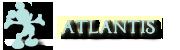 Atlántis