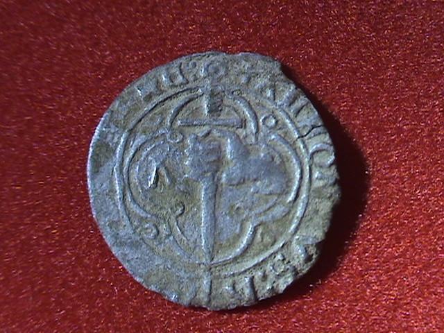 Espadim de D.Afonso V de Portugal 1438-1481 DSC00742_zpsfgpl95el