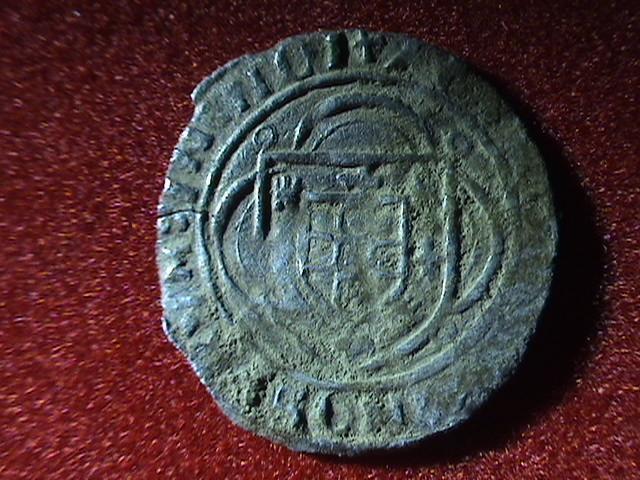 Espadim de D.Afonso V de Portugal 1438-1481 DSC00743_zpsnjtswc1e