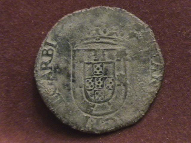 V Reais de D. Sebastião I de Portugal DSC01232_zpswxz89xqf