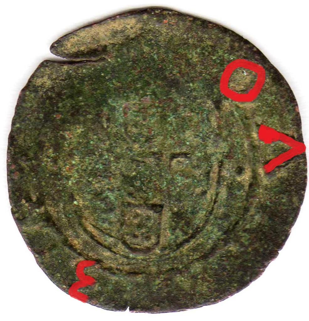 1 Ceitl de D.João III. Portugal Dp9001_zpsmfav7xk4