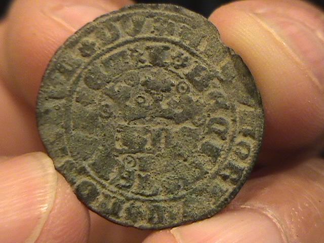 Real de dez soldos de  D. João I de Portugal 1385-1433 DSC00694_zpsubfltkxm