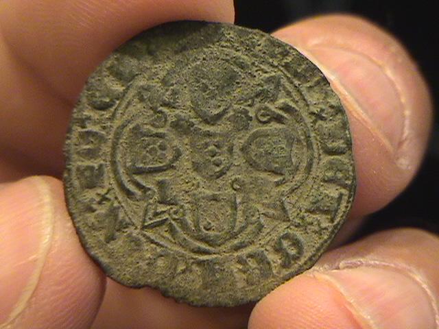 Real de dez soldos de  D. João I de Portugal 1385-1433 DSC00695_zps1o6ajx9s