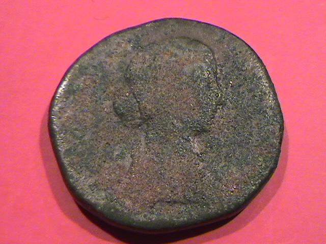 Moneda Romana a identificar VI DSC09134_zps0r712ola